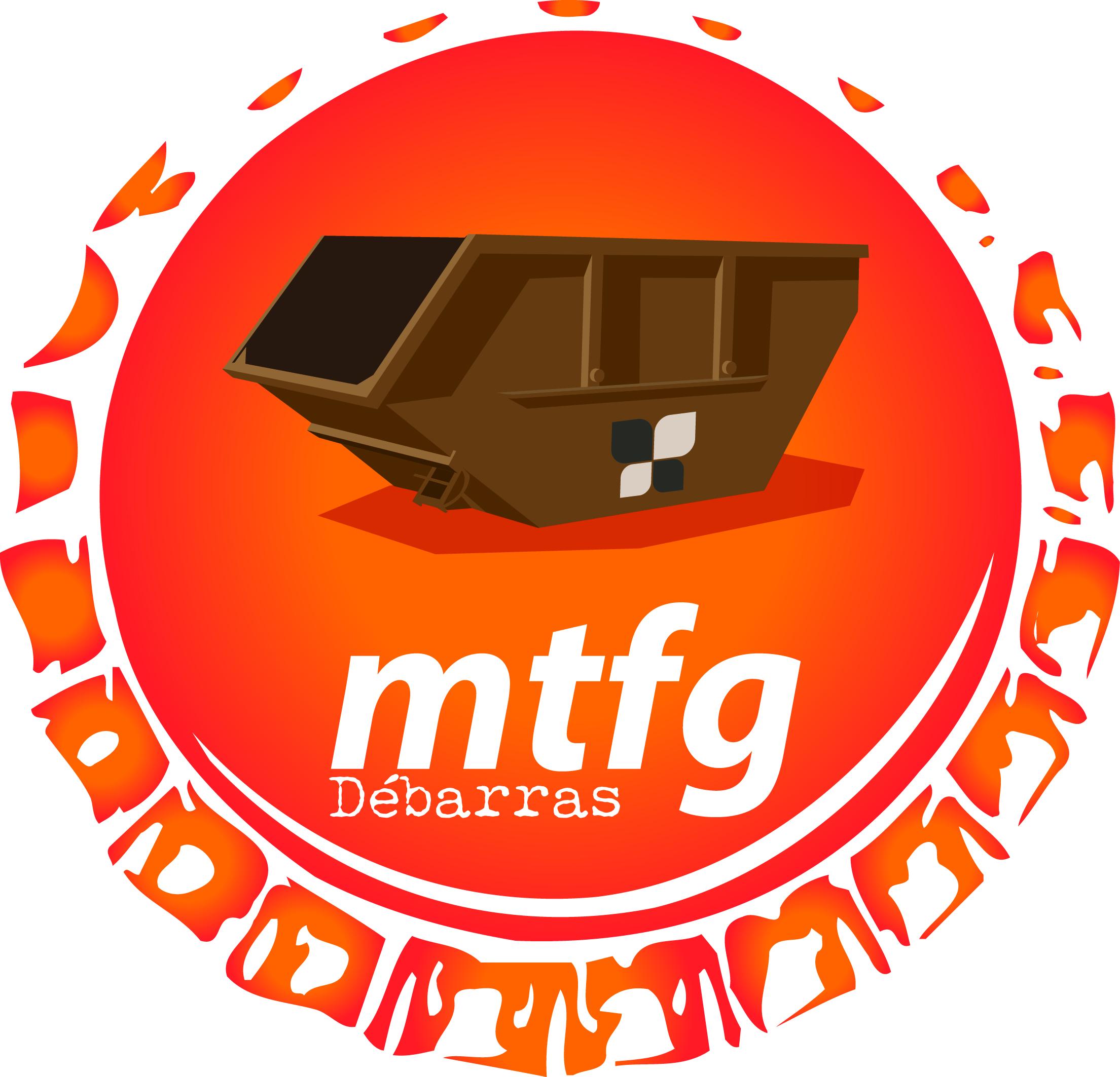 MTFG Débarras - Votre couteau suisse multiservices