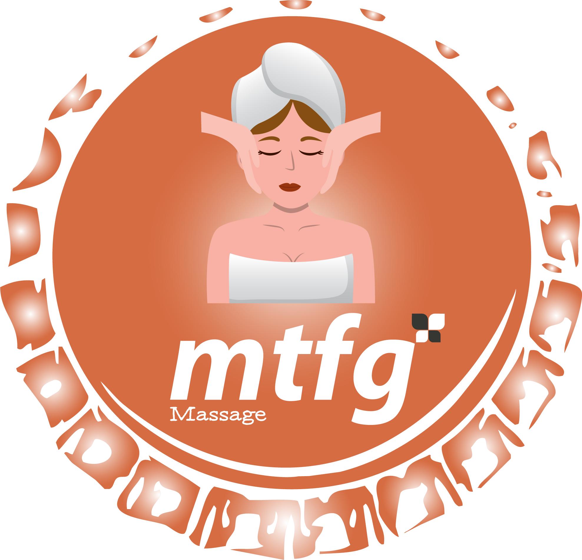 MTFG Massage
